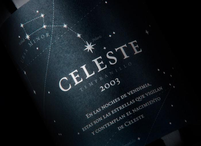celeste_top
